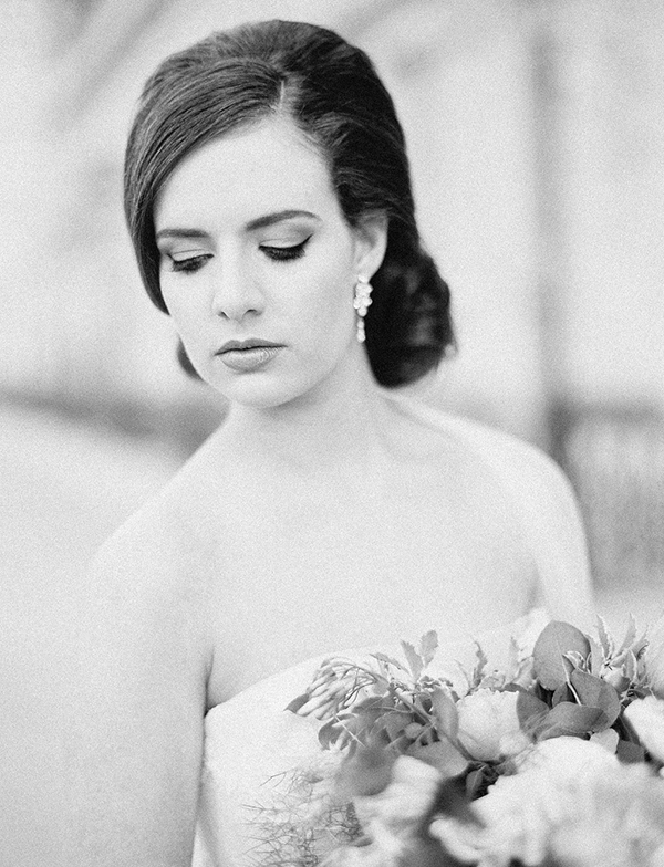 Juin 2016 - Paris Styled Shoot photographié par Jacqui Cole